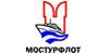 МосТурФлот